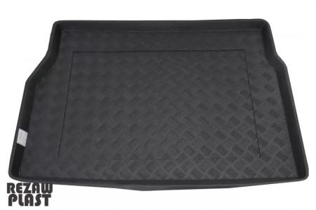 Covoras tavita portbagaj pentru OPEL Astra III Hatchback