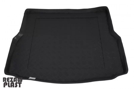 Covoras tavita portbagaj pentru RENAULT Laguna Hatchback2007-2015