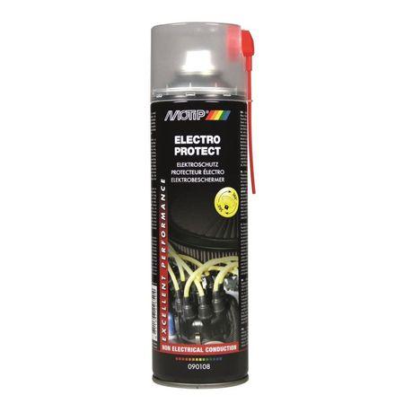 MOTIP Electro Protect - solutie protectie contacte electrice - 500ml cod 090108C