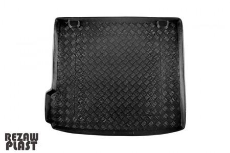 Covoras tavita portbagaj pentru BMW X6 (E71) 2008-2014
