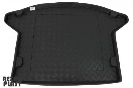 Covoras tavita portbagaj pentru MAZDA CX5 II (2017+)