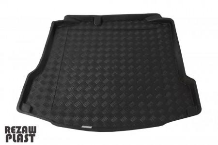 Covoras tavita portbagaj SEAT Toledo 2013-; pentru SKODA Rapid 2012-