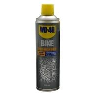 WD-40 Bike Degreaser - solutie curatare si degresare 500ml cod 44804