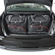 AUDI A6 Limuzina 2011-2017, Set 5 bagaje