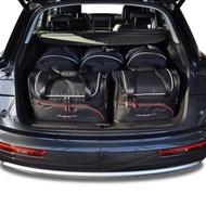 AUDI Q5 2017+ Set de 5 bagaje