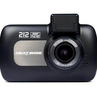 Camera Auto DVR FULL HD Nextbase 212