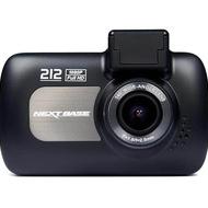 Camera Auto DVR FULL HD Nextbase 212