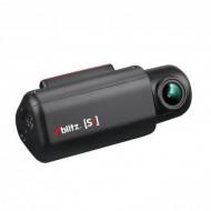 Camera auto DVR Xblitz S4, unghi vizionare 140 grade, G-Sensor, Filmare in bucla