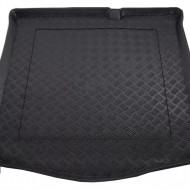 Covoras tavita portbagaj Citroen C-Elysee pentru PEUGEOT 301 2012-