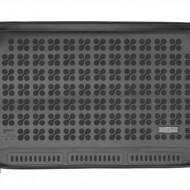 Covoras tavita portbagaj negru pentru BMW I3 (2013-)