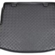 Covoras tavita portbagaj pentru Honda CR-V V Hybrid (2018-up)