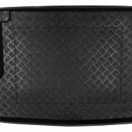 Covoras tavita portbagaj pentru Honda HR-V II (2014-)