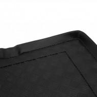 Covoras tavita portbagaj pentru Hyundai i20 II partea de jos a portbagajului 2014 -