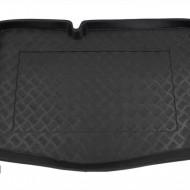 Covoras tavita portbagaj pentru Nissan MICRA V K14 2016 -