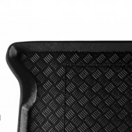Covoras tavita portbagaj pentru Nissan QASHQAI +2 I (2008-2013)