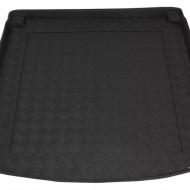 Covoras tavita portbagaj pentru OPEL Astra IV J Sedan 2012-2015