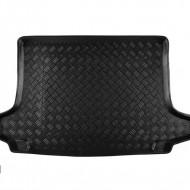 Covoras tavita portbagaj pentru PEUGEOT 308 SW 2008-2013