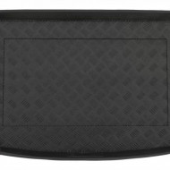 Covoras tavita portbagaj pentru VW Polo MK6 (2017+)