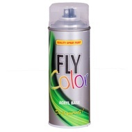 DUPLICOLOR Fly Color lac lucios - 400ml cod 400581