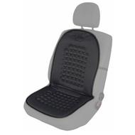 Husa scaun auto masaj cu magneti - RoGroup