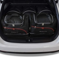 KIA CEE'D KOMBI 2018+ CAR BAGS SET 5 PCS
