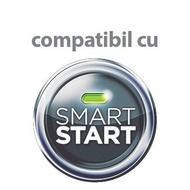 Modul digital pornire motor SmartKeyStarter