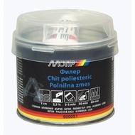 MOTIP Chit poliesteric 250g cod M600051
