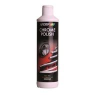 MOTIP Chrome Polish - polis suprafete cromate - 500ml cod 742C