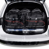 PEUGEOT 508 RHX 2012-2014 CAR BAGS SET 5 PCS