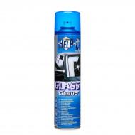 Solutie pentru curatat geamuri SuperHelp, 400 ml