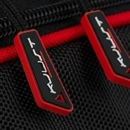 VW POLO 2009-2017 CAR BAGS SET 3 PCS