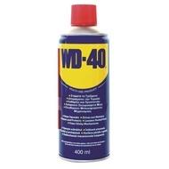 WD-40 lubrifiant multifunctional 400ml cod 30204