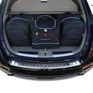 NISSAN MURANO 2008-2015 CAR BAGS SET 4 PCS