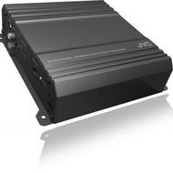 Amplificator auto JVC KSAX202