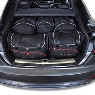 AUDI A5 Sportback 2017+ Set de 5 bagaje