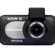Camera Auto DVR FULL HD Nextbase 312GW