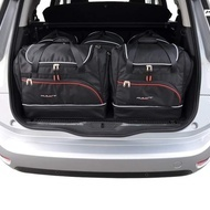 CITROEN C4 GRAND PICASSO 2013-2016 CAR BAGS SET 5 PCS