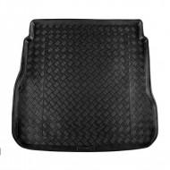 Covoras tavita portbagaj pentru AUDI A6 C5 Allroad Quattro (1999-2005) A6 II C5 Avant (1997-2004)