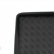 Covoras tavita portbagaj pentru Audi Q3 II 2018 -
