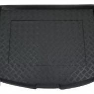 Covoras tavita portbagaj pentru FORD Kuga II SUV (2013-2018)