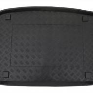 Covoras tavita portbagaj pentru HYUNDAI i30 III Hatchback 2016+