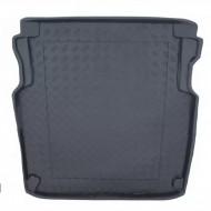 Covoras tavita portbagaj pentru MERCEDES W211 E-Class Limousine Elegance 2002-2009