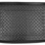 Covoras tavita portbagaj pentru Opel CROSSLAND X (2017-up)