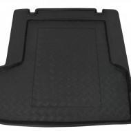 Covoras tavita portbagaj pentru OPEL INSIGNIA II B Hatchback (2017+)