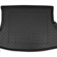 Covoras tavita portbagaj pentru TOYOTA PRIUS III (2009-2015)