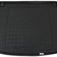 Covoras tavita portbagaj pentru VW TOUAREG II (7P) (2014-2018)