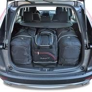 Bagaje portbagaj auto Honda CR-V