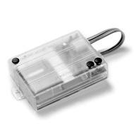 Modul senzor proximitate perimetru Directed 508D