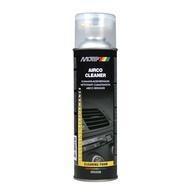 MOTIP Airco Cleaner solutie curatare instalatie aer conditionat cod 090508C