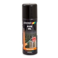 MOTIP PTFE Oil lubrifiant pe baza de ulei mineral si particule de PTFE - 200ml cod 290203